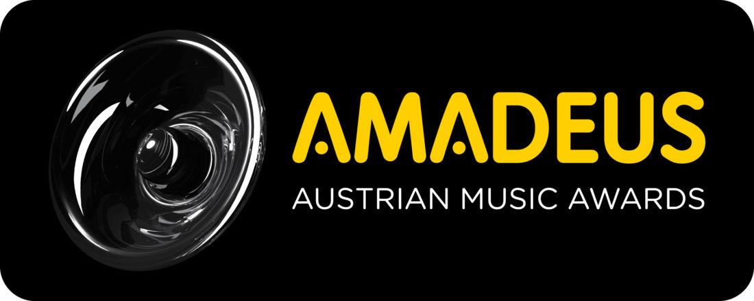 AMADEUS Awards 2015 – unter der Lupe!