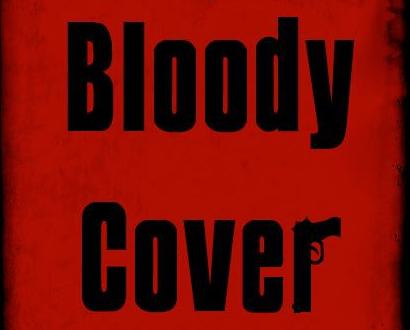 Platz 1 für STILL bei Bloody Cover Preis