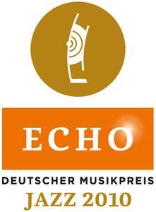 ECHO JAZZ Kritik von Günther Wildner
