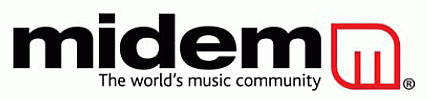 MIDEM 2010 – Monetisation and more